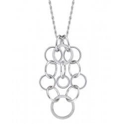 Comprar Collar Mujer Morellato Essenza SAGX04