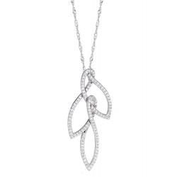 Comprar Collar Mujer Morellato 1930 SAHA20