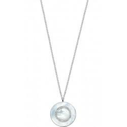 Comprar Collar Mujer Morellato Perfetta SALX01 Madreperla