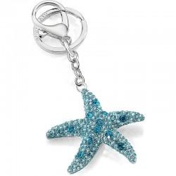 Comprar Llavero Mujer Morellato Starfish Blue SD0344