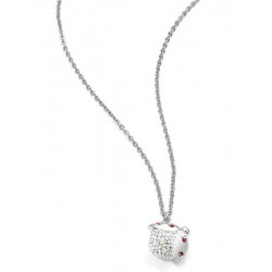 Comprar Collar Mujer Morellato Family SJU01