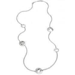 Comprar Collar Mujer Morellato Riflessi SOZ01