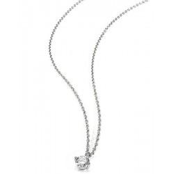 Comprar Collar Mujer Morellato Luce SRL03