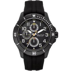 Reloj Hombre Nautica NSR 300 NAI13504G Multifunción