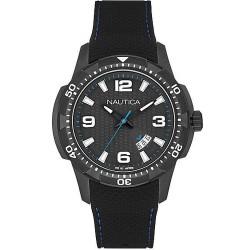 Reloj Hombre Nautica NCS 16 NAI13511G