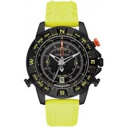 Reloj Hombre Nautica NSR 103 Tide Temp Compass NAI21000G
