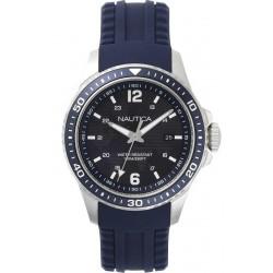 Comprar Reloj Hombre Nautica Freeboard NAPFRB002