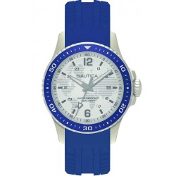 Comprar Reloj Hombre Nautica Freeboard NAPFRB005