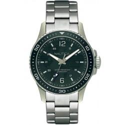 Comprar Reloj Hombre Nautica Freeboard NAPFRB007