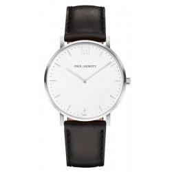 Comprar Reloj Unisex Paul Hewitt Sailor Line PH-SA-S-ST-W-2S