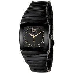Comprar Reloj Rado Hombre Sintra Automatic R13691172 Cerámica