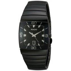 Comprar Reloj Rado Hombre Sintra Quartz R13797152 Cerámica