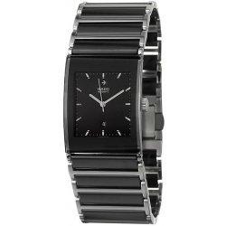 Comprar Reloj Rado Hombre Integral Automatic R20853152 Cerámica