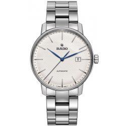 Comprar Reloj Rado Hombre Coupole Classic XL Automatic R22876013