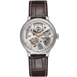 Comprar Reloj Rado Hombre Centrix Automatic Open Heart R30179105