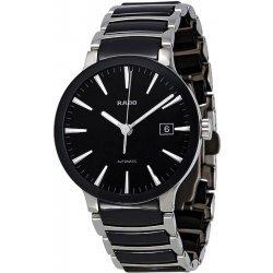 Comprar Reloj Rado Hombre Centrix Automatic L R30941152 Cerámica