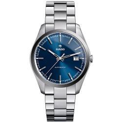 Comprar Reloj Rado Hombre HyperChrome Automatic L R32115203 Cerámica