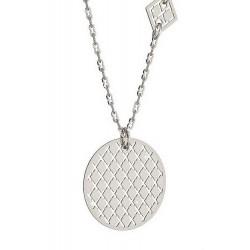 Comprar Collar Mujer Rebecca Melrose 10 B10KBB06