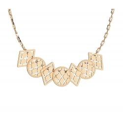 Comprar Collar Mujer Rebecca Melrose 10 B10KOO13
