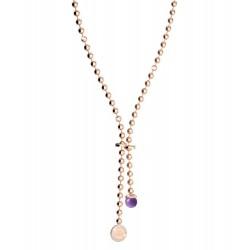 Comprar Collar Mujer Rebecca Boulevard BHBKRA04