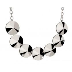 Comprar Collar Mujer Rebecca Star BSRKBB01