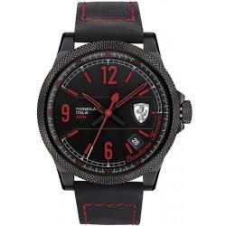 Comprar Reloj Hombre Scuderia Ferrari Formula Italia S 0830271