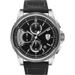 Comprar Reloj Hombre Scuderia Ferrari Formula Italia S Chrono 0830275