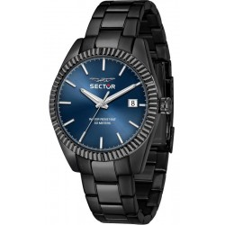 Comprar Reloj Hombre Sector 240 R3253240008 Quartz