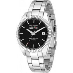 Comprar Reloj Hombre Sector 240 R3253240011 Quartz