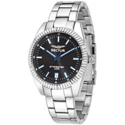 Comprar Reloj Hombre Sector 240 R3253476001 Quartz