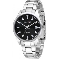 Comprar Reloj Hombre Sector 245 R3253486002 Quartz