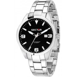 Comprar Reloj Hombre Sector 245 R3253486006 Quartz