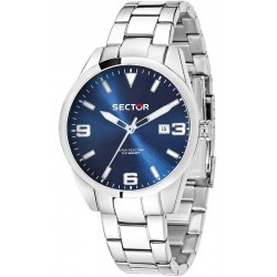 Comprar Reloj Hombre Sector 245 R3253486007 Quartz