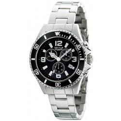 Comprar Reloj Hombre Sector 230 R3273661025 Cronógrafo Quartz