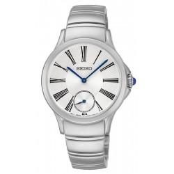 Comprar Reloj Mujer Seiko Neo Classic SRKZ57P1 Quartz