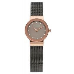 Comprar Reloj Mujer Skagen Freja 358XSRM