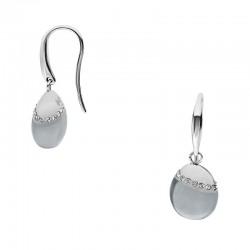 Comprar Pendientes Mujer Skagen Sea Glass SKJ0174040