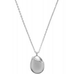 Comprar Collar Mujer Skagen Sea Glass SKJ0176040