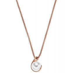 Comprar Collar Mujer Skagen Agnethe SKJ0652791