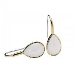 Comprar Pendientes Mujer Skagen Sea Glass SKJ0735791