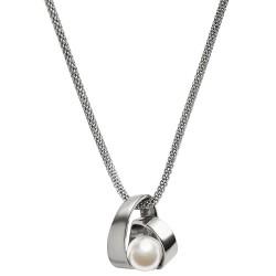 Comprar Collar Mujer Skagen Agnethe SKJ0749040
