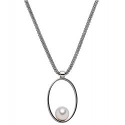 Comprar Collar Mujer Skagen Agnethe SKJ0766040