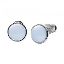 Comprar Pendientes Mujer Skagen Sea Glass SKJ0820040