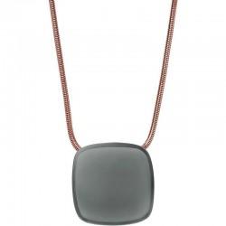 Comprar Collar Mujer Skagen Sea Glass SKJ0873791