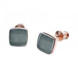Comprar Pendientes Mujer Skagen Sea Glass SKJ0875791