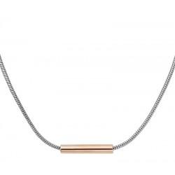 Comprar Collar Mujer Skagen Tube SKJ0888998