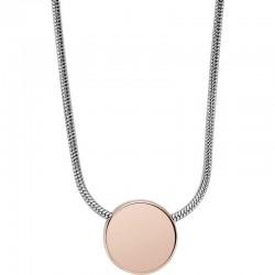 Comprar Collar Mujer Skagen Elin SKJ0954998