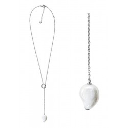 Comprar Collar Mujer Skagen Agnethe SKJ0974040 Perla