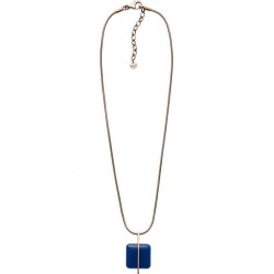 Comprar Collar Mujer Skagen Sea Glass SKJ1134791