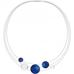 Collar Mujer Skagen Agnethe SKJ1262040
